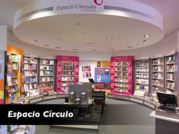 Fustcom mobiliario para librerias - Mobiliario para libreria ...