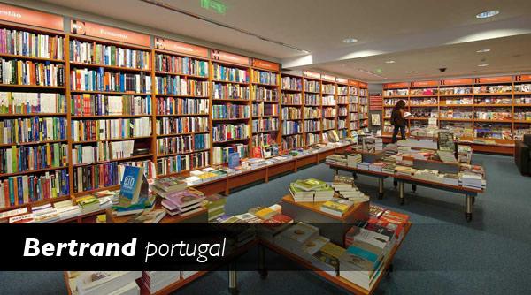 Mobiliario para librerias un blog sobre bienes inmuebles - Mobiliario para libreria ...